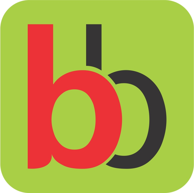 Bigbasket's Experience with Istio - Technology at BigBasket